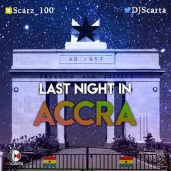 Afro Beat & Ghana shows | Mixcloud