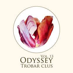 Odyssey Vol 13 - Trobar clus !