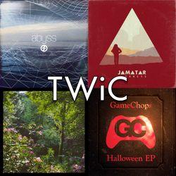 TWiC 166: Electric Night-Time
