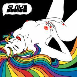 SLOK July Pulse mix