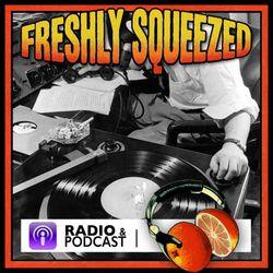 FS Radio - DECEMBER 2016