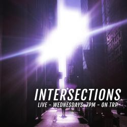 INTERSECTIONS - APRIL 15 - 2015
