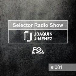 Selector Radio Show #81
