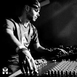 Brothermartino Xclusive Mix x Mixology