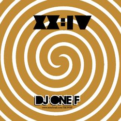 XX:IV Pt.3 Underground House [Freshers 2016]