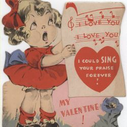 "Empty Orchestra - Episode 12 ""Valentine's Day Special"""