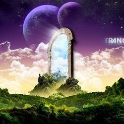 T&M vs. Phil Langham: Prime Journey