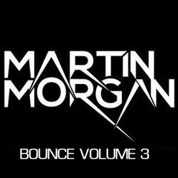Bounce Volume 3
