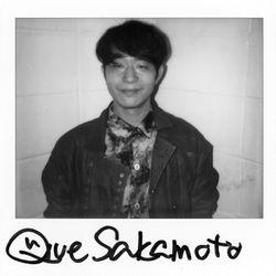BIS Radio Show #963 with Que Sakamoto