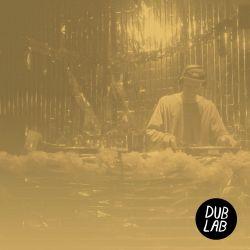 dublab Session Vienna - Marc Græbnør