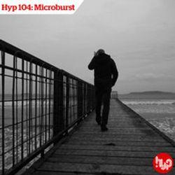 Hyp 104: Microburst