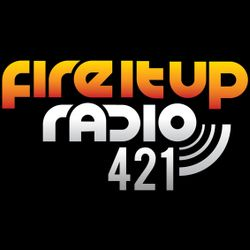 FIUR421 / Fire It Up 421