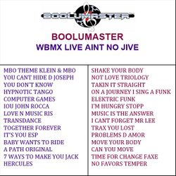 https://www.boolumaster.com/shop/mixes/house-disco-music/wbmx-live-aint-no-jive-house-music/