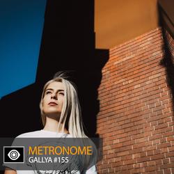 Metronome: Gallya