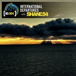 Shane 54 - International Departures 391
