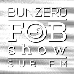 SUB FM - BunZer0 - 06 04 17