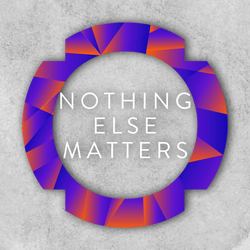 Danny Howard Presents... Nothing Else Matters Radio #085