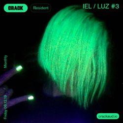 IEL / LUZ #3