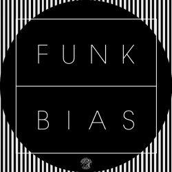 SFR Podcast 003 - FunkBias