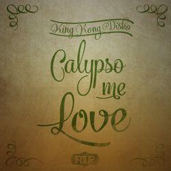 Calypso Me Love 4