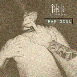 rnb trapsoul 4 mix 2017 mp3 download