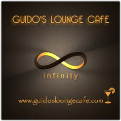 Guido's Lounge Cafe Broadcast 0272 Infinity (20170519)