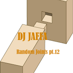 Random Joints pt.12