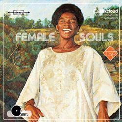 Female Souls