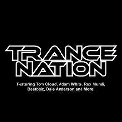John De La Mora - Trance Nation 024