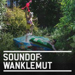 SoundOf: Wanklemut