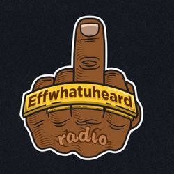 Effwhatuheard Reviewing 2014