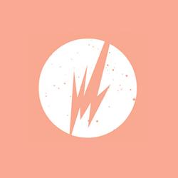 Turbojazz - Brainfeedernight Xclusive Mix