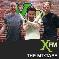 The Xfm Mixtape with Biffy Clyro (Show 4)
