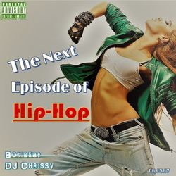 The Next Episode of Hip-Hop