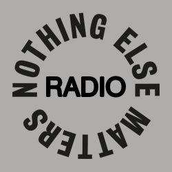 Danny Howard Presents...Nothing Else Matters Radio #198