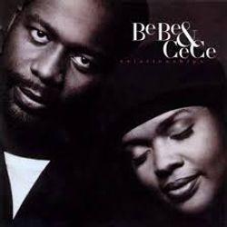 BeBe & CeCe Mix I