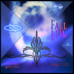 Mix[c]loud - Episode 2.13.3 - Fall Flip