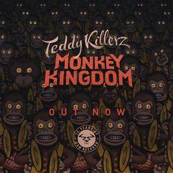 Teddy Killerz (RAM Records) @ DNB60 - DJ Friction Radio Show, BBC Radio 1 (21.02.2017)