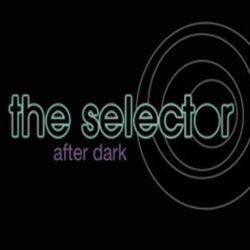 Selector After Dark - Team Selector