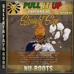 Pull It Up - Episode 16 - S9