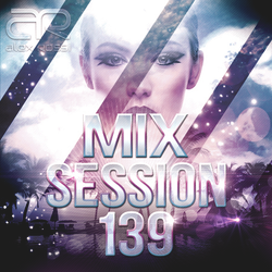 Alex Rossi - Mix Session 139 (March 2k15)