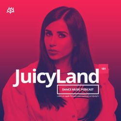 JuicyLand #181