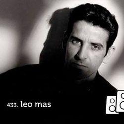 Soundwall Podcast #433: Leo Mas