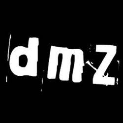 N-Type, Coki, Chef [DMZ 10 Special] - Rinse FM - 09.07.2015