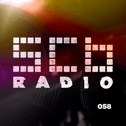 SCB Radio Episode #058
