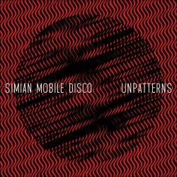 Simian Mobile Disco Mix - Xfm Music:Response 10/05/12