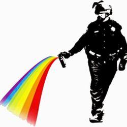 Jimi Hey – Rainbow Jail Episode 29 (09.08.16)