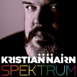 Spektrum 030