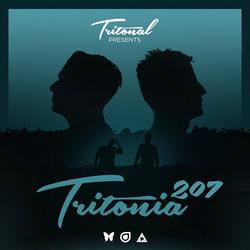Tritonia 207