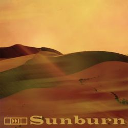 Sunburn (OdDio's Audio Odyssey 2)